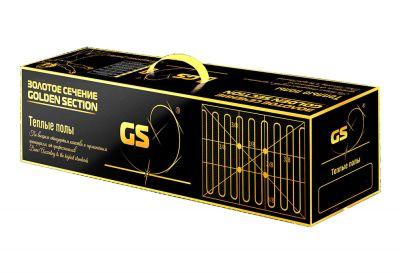 Мат под плитку Золотое Сечение GS 6,0 м2
