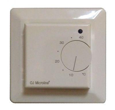 Терморегулятор для теплого пола MTU-1991
