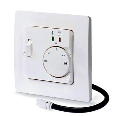 Терморегулятор Eberle 525 23-50