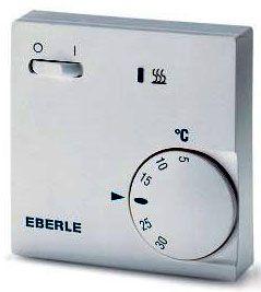 Терморегулятор  RTR6202